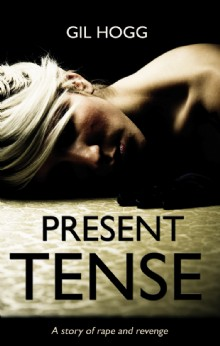 Picture of Present Tense