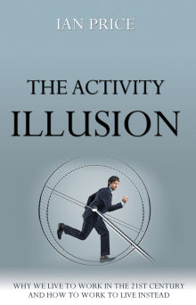 Picture of The Activity Illusion