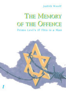 Picture of The Memory of the Offence