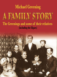 Picture of A Family Story