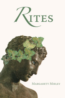 Picture of Rites