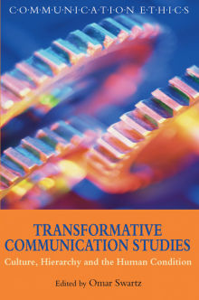 Picture of Transformative Communication Studies