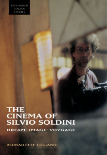 Picture of The Cinema of Silvio Soldini