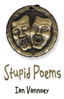 Picture of Stupid Poems