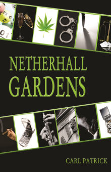 Picture of Netherhall Gardens