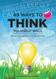 Picture of 49 Ways to Think Yourself Well