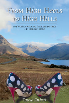 Picture of From High Heels to High Hills