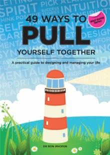 Picture of 49 Ways to Pull Yourself Together