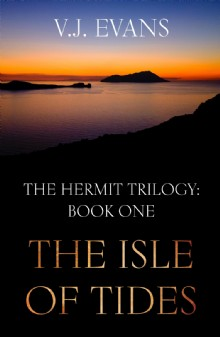 Picture of The Hermit Trilogy: Book 1